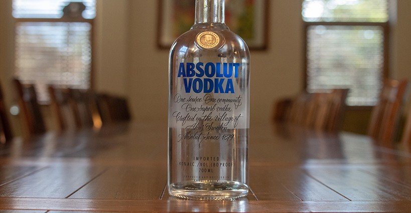 absolute_vodka