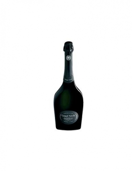Alexandra Rose Champagne AOC 2004 Laurent-Perrier - 1