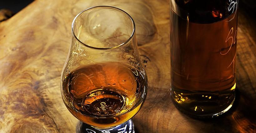 ardbeg_whisky
