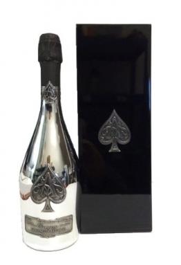 Armand de Brignac Blanc de Blanc Champagner 12,5% 0,75l Flasche - 1