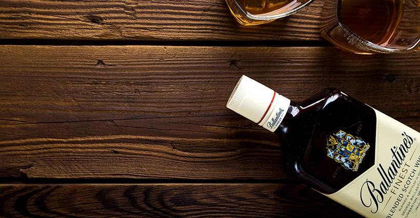 ballantines_whisky