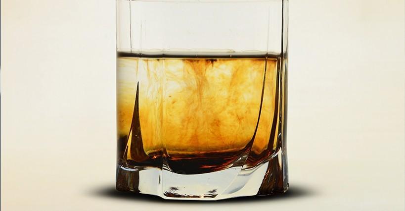 balvenie_whisky