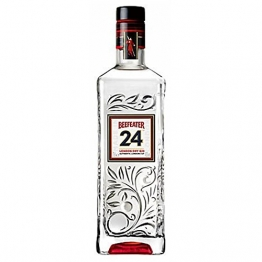 Beefeater Gin 24 - 1