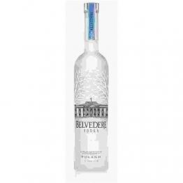Belvedere Methusalem Wodka (1 x 6 l) - 1