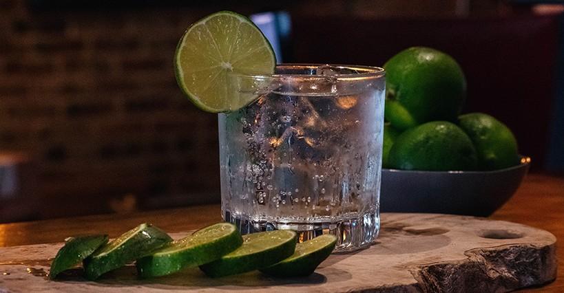 blackwoods_gin