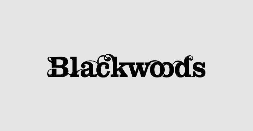 blackwoodsgin
