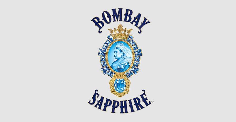 bombaysapphire