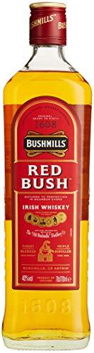Bushmills RED BUSH Irish Whisky (1 x 0.7 l) - 1