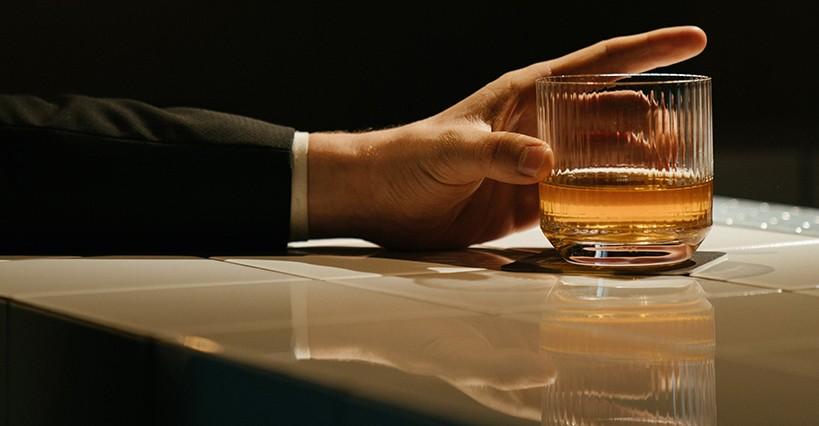 bushmills_whisky