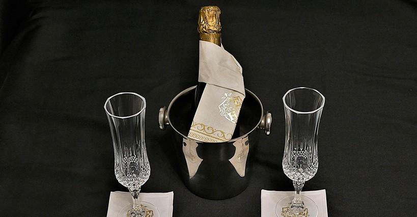 champagner_kühler