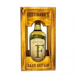 Ferdinand's 7 Jahre Anniversary Edition 0,5 Liter 44% Vol. - 1