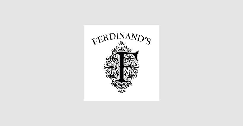 ferdinandsgin
