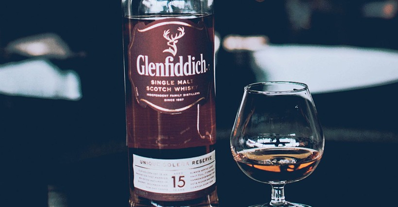 glenfiddich_whisky