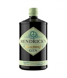 Hendrick's Gin Amazonia Gin (1 x 1l) - 1