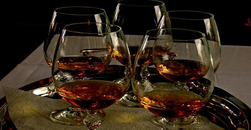 hennessy_whisky
