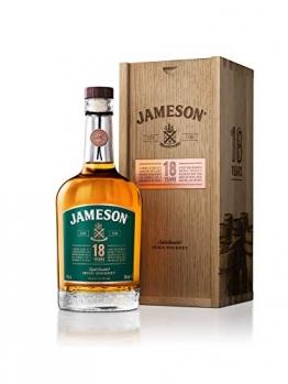 Jameson, 18 Y - 1