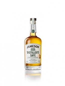 Jameson The Distillers Safe Irish Whisky (1 x 0.7 l) - 1