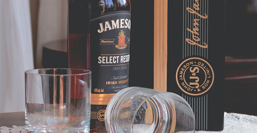 jameson_whisky