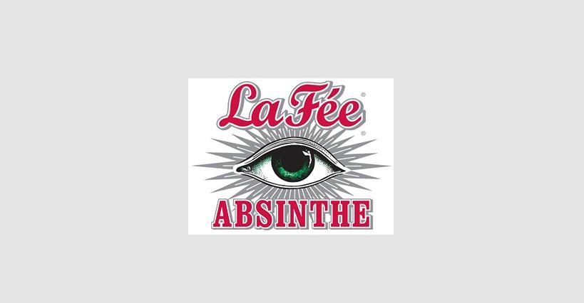 lafeeabsinth
