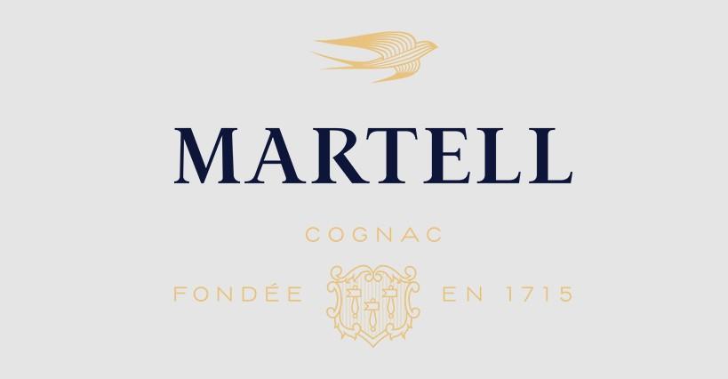 martellcognac