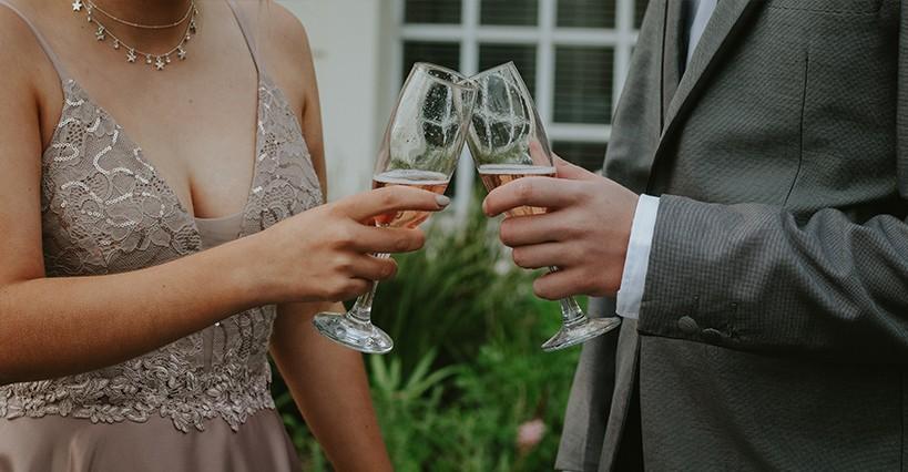 mumm_champagner
