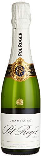 Pol Roger Champagne Brut Réserve (0,375L) (1 x 0.375 l) - 1