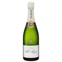 Pol Roger Champagne Brut Reserve 0,75L - 1