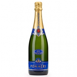 Pommery Brut Royal Champagner (1 x 0.75 l) - 1