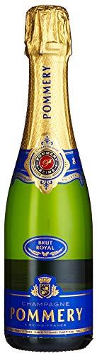 Pommery Champagne Brut Royal (1 x 0.375 l) - 1