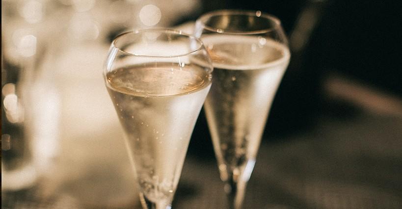 pommery_champagner