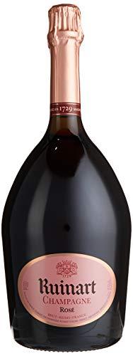 Ruinart Champagne Brut Rosé Magnum (1 x 1.5 l) - 1