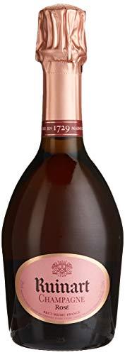 Ruinart Rosé Demi (1 x 0.375 l) - 1