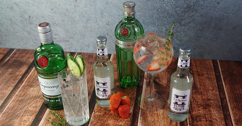 tanqueray_gin