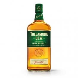 TullamoreDewIrishWhiskey(1 x 0.7 l) - 1