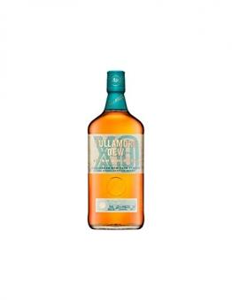 Tullamore Dew XO Rum Cask (1 x 1l) - 1