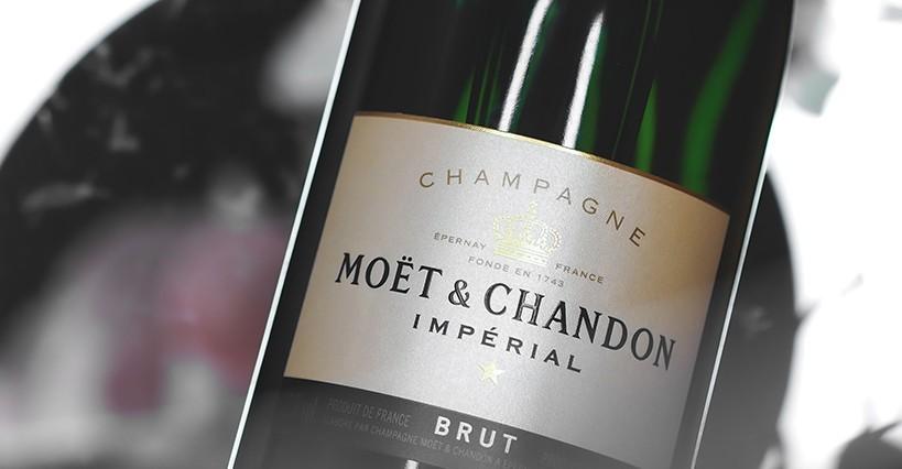 champagner_günstig_kaufen