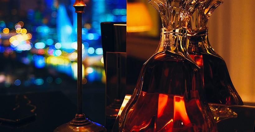 cognacgünstigkaufen