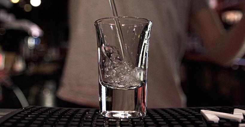 vodkagünstigkaufen