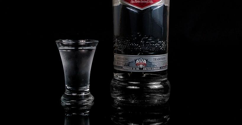 vodkavodka