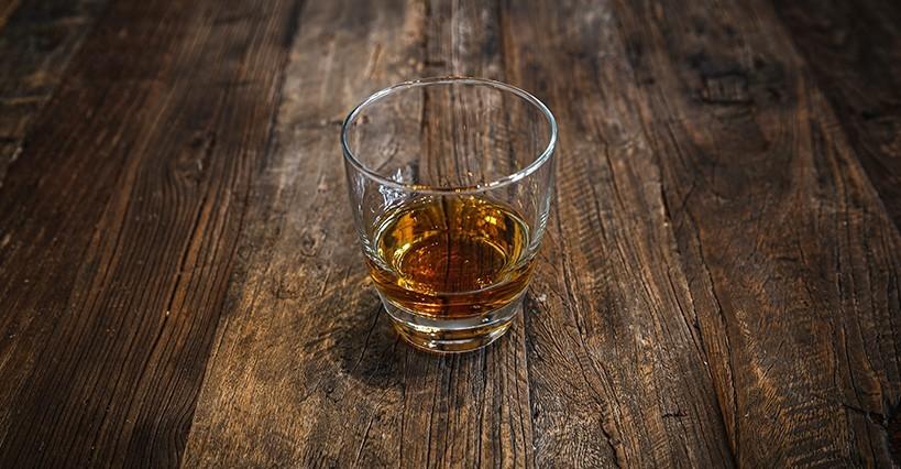 whiskygünstigkaufen