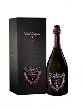 Dom Pérignon Champagne Rosé Vintage 2006 (1 x 0.75 l) - 1
