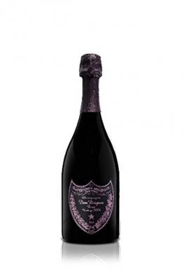 Dom Perignon Champagner ROSE 0,75 Liter - 1