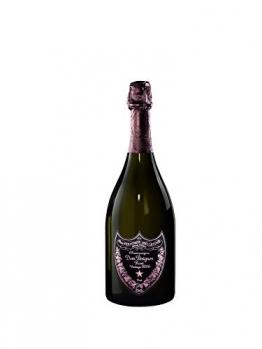 Dom Perignon Vintage Rosé 2006 Champagner (1 x 0.75 l) - 1