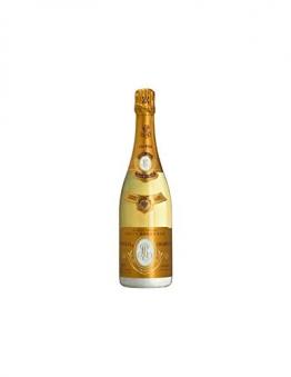 Louis Roederer Brut Cristal Champagner 75cl - 1