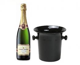 Alfred Gratien Champagner Brut Classique in Champagner Kübel 12% 0,75l - 1