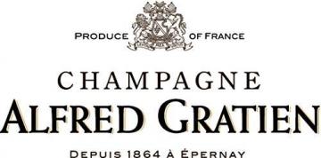 Champagne Alfred Gratien Brut Millésimé Vintage (1 x 0.75 l) - 3